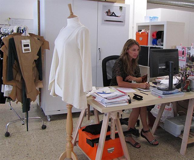 coworking-moda-barcelona-ecoology