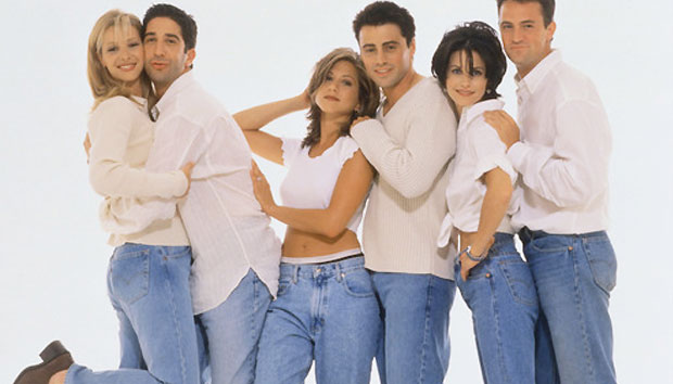 normcore-friends
