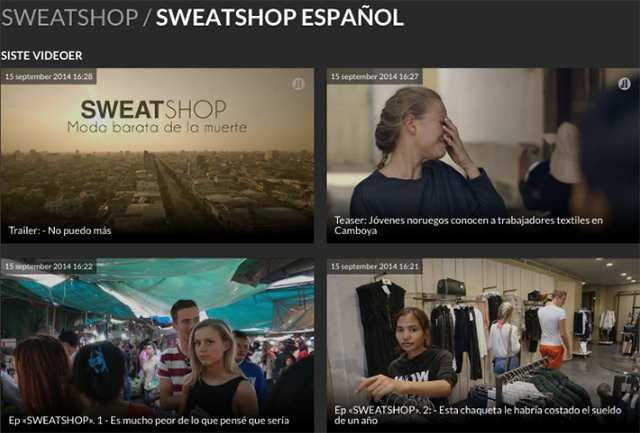 sweatshop-espanol-sogoodsocute