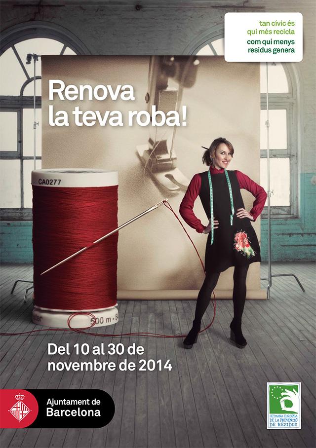 renova-la-roba-2014-sogoodsocute