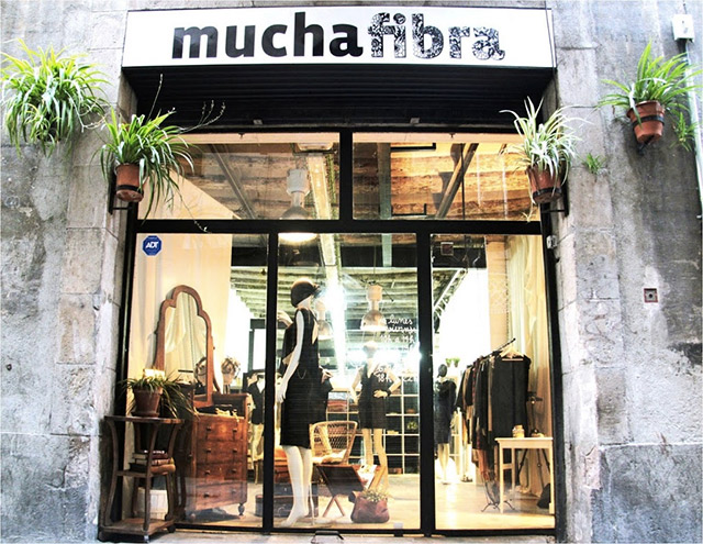 mucha-fibra-080-fashion-barcelona