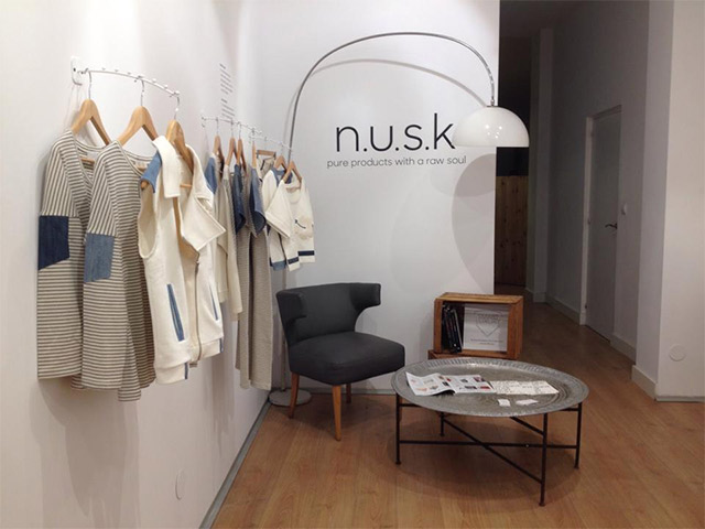 nusk-080-barcelona-fashion
