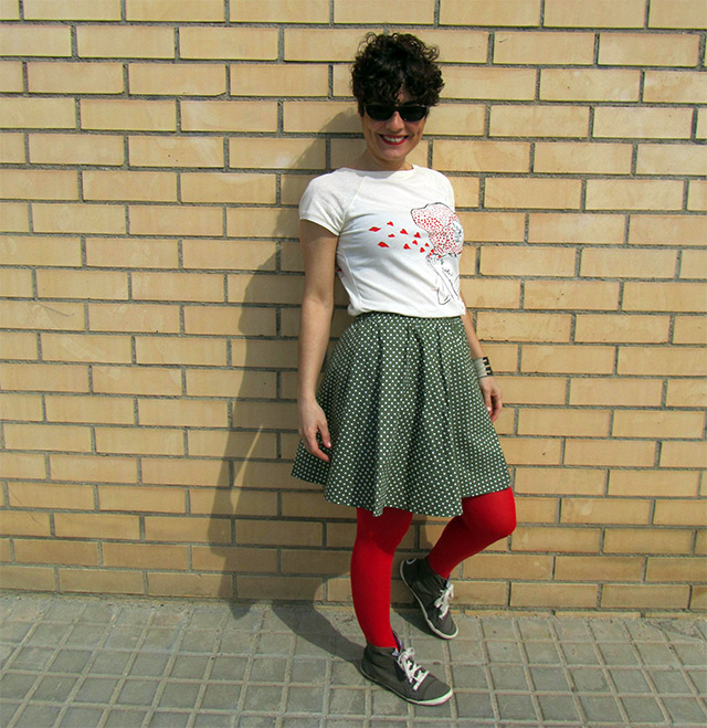 camiseta-algodon-organico-barcelona-10