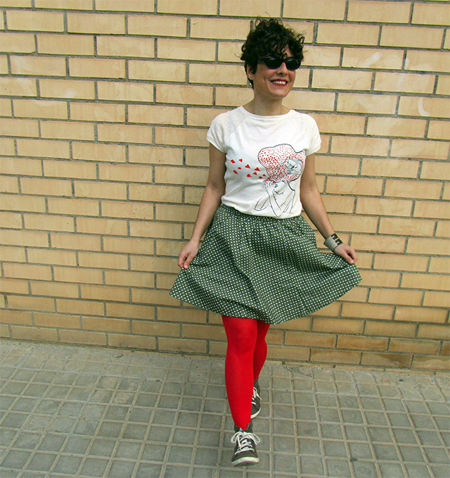 camiseta-algodon-organico-barcelona-16