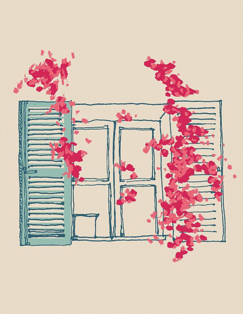 finestra-rupit-mallorca