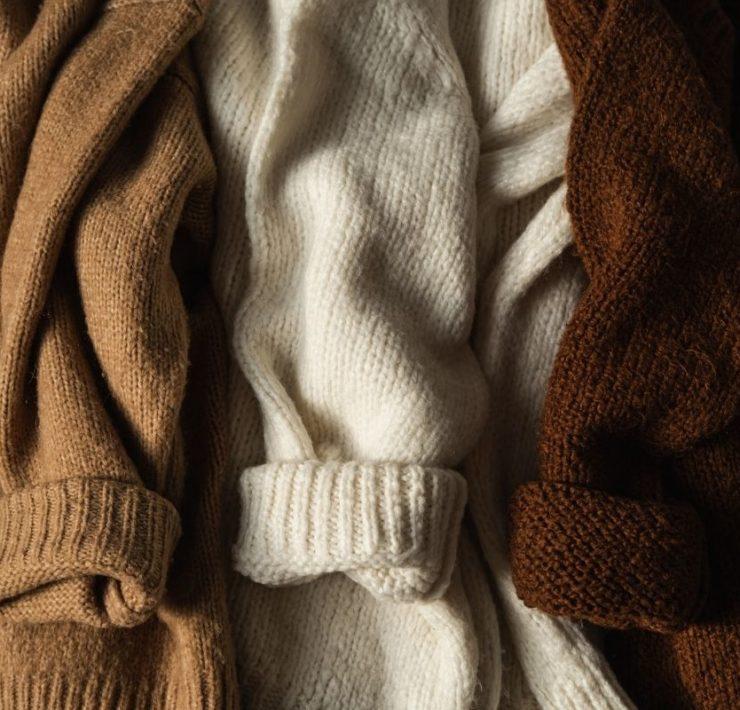 vestir-sostenible-armario