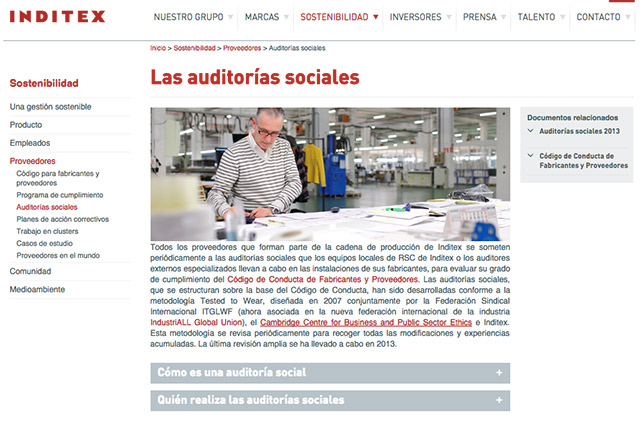 auditorias-sociales-inditex