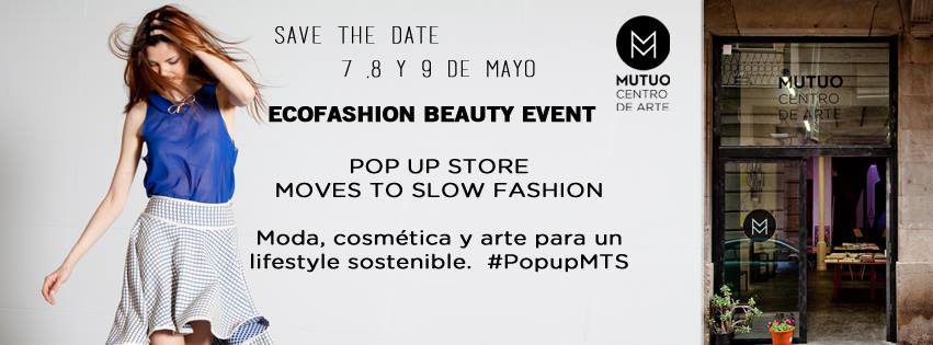 eco-fashion-beauty-event-mts