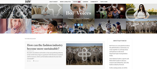 the-business-of-fashion-voices