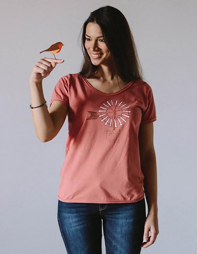 camiseta-ecologica-rupit-mallorca