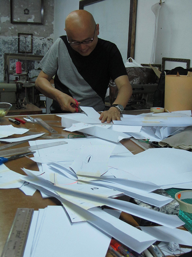 shingo-sato-origami