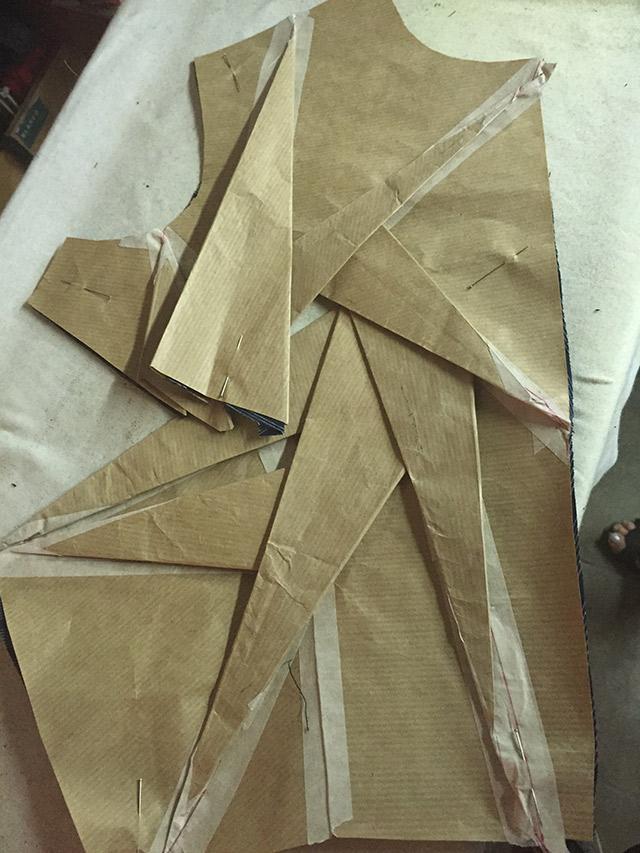shingo-sato-origami-