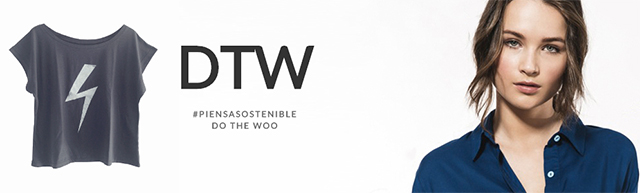 do-the-woo-banner