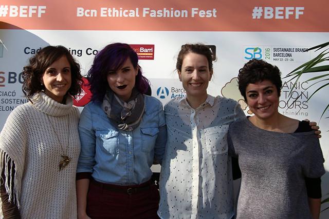 bcn-ethical-fashion-fest-sogoodsocute-2