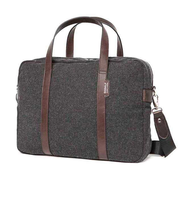 bolso-reciclado-ecoalf-london-organizer-wool-1437742696