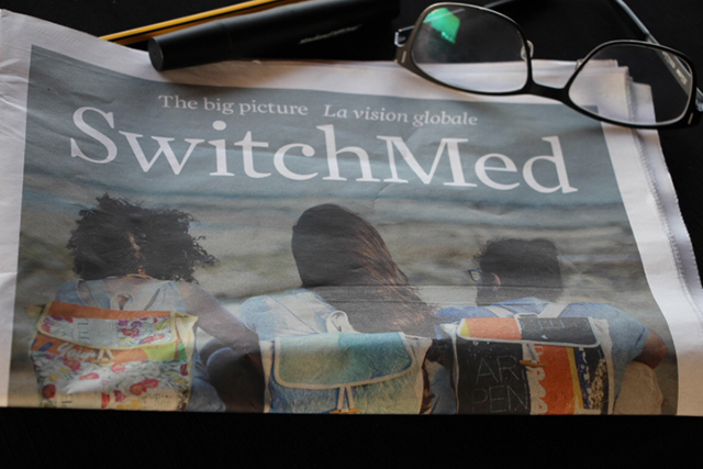 switchmedconnect-moda-sostenible-6