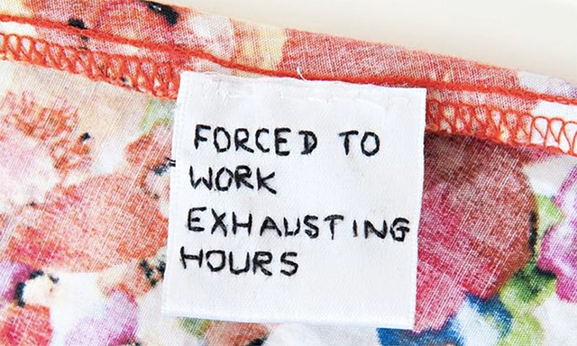 forced-work-hours-primark