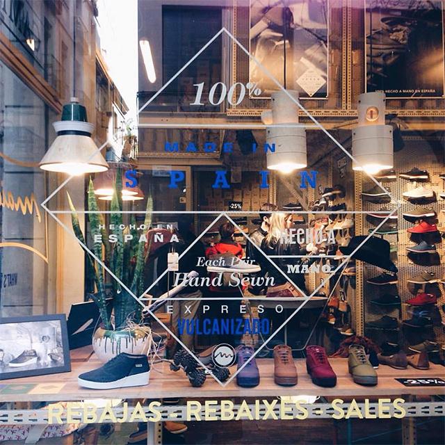 2-camino-store-slow-fashion