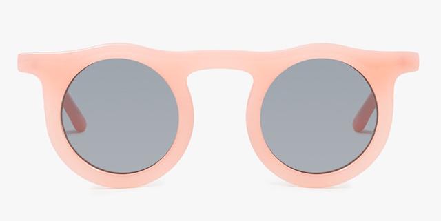carla-colour-sunglasses-sustainable