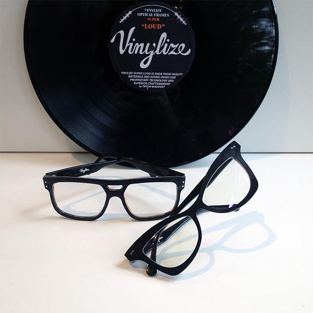vinlyze-sunglasses