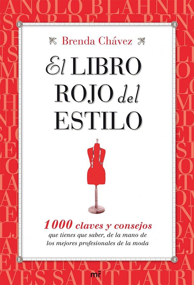 10-libro-rojo-brenda-chavez