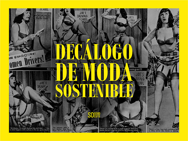 decalogo-moda-sostenible-1
