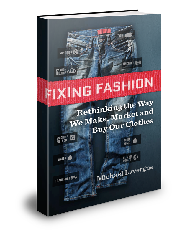 3-fixing-fashion