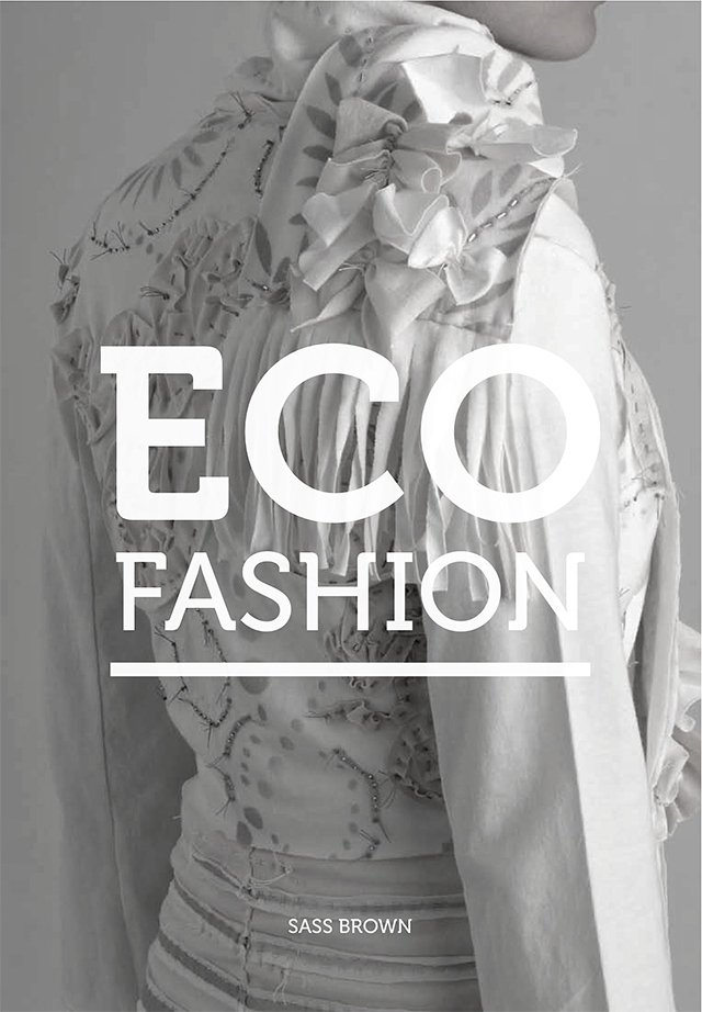 4-eco-fashion