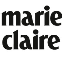 MARIE-CLAIRE-2