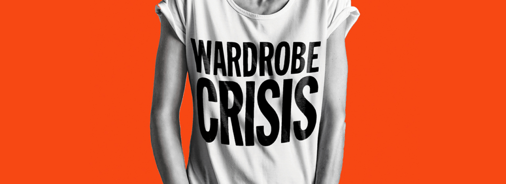 wardrobe-crisis-podcast-moda-sostenible