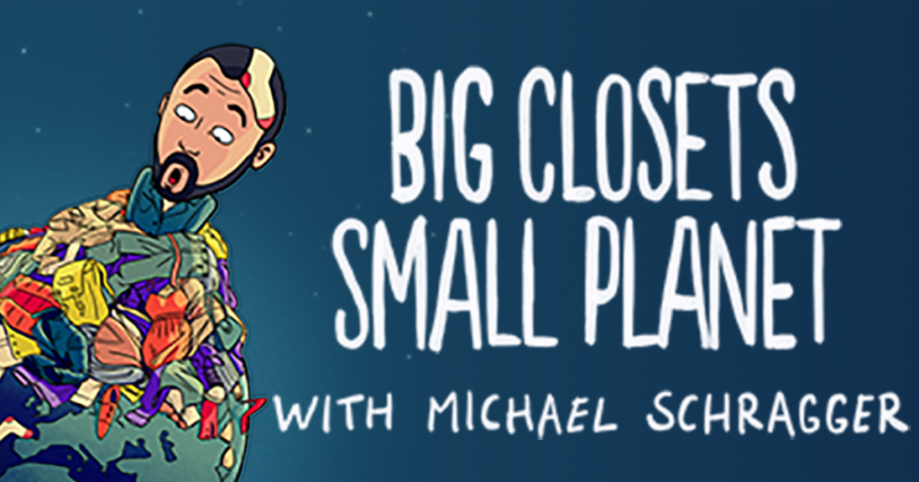 big-clset-small-planet-podcast-moda-sostenible