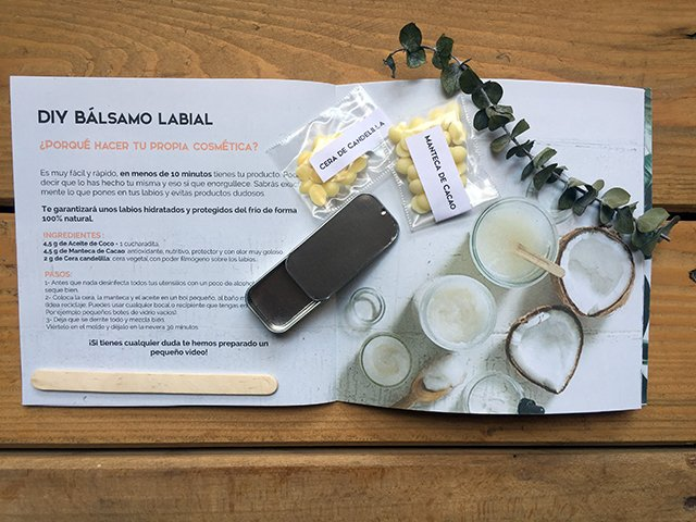 kit-diy-balsamo-labial