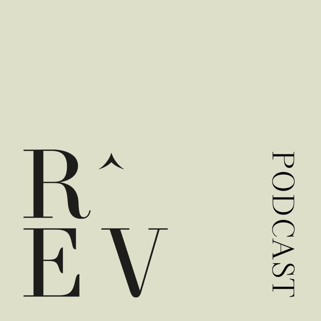 rev-en-vert-podcast-moda-sostenible