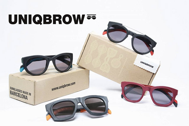 vestir-verano-uniqbrow