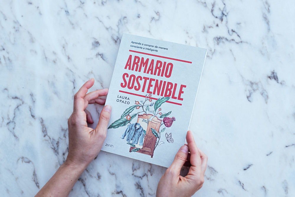 14-libro-armario-sostenible