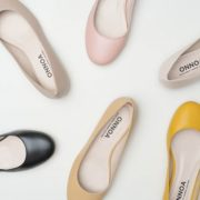 onnoa-shoes