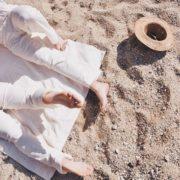organic-cotton-colour_escaparencristales