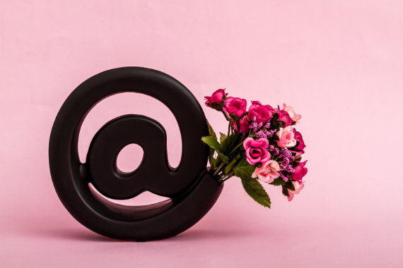 email-marketing-sostenible-tips