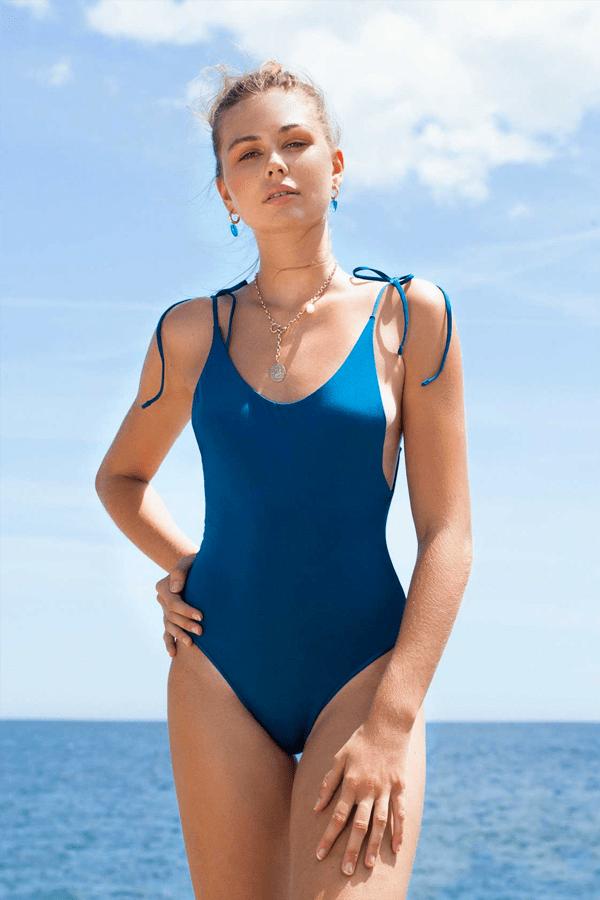 stella-blue-welovebySO