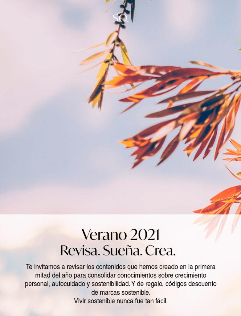 2021-JULIO-AGOSTO