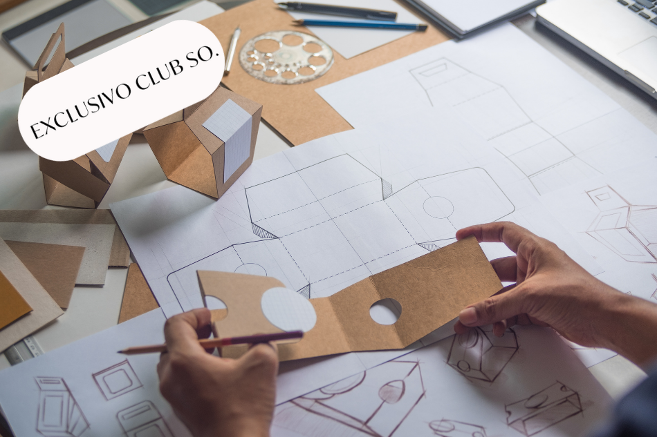 packaging-ecologico-ideas